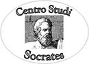 Centro Studi Socrates